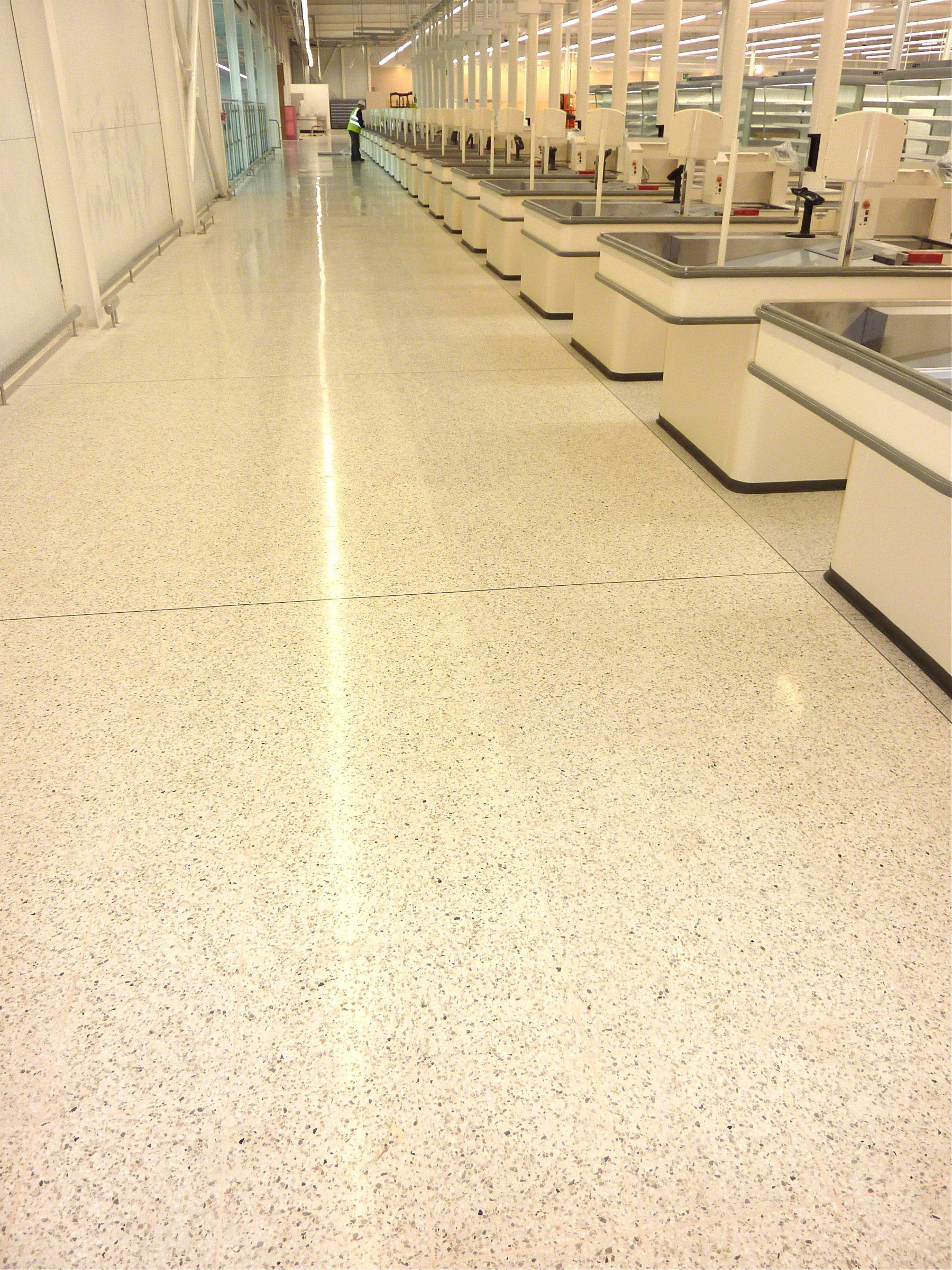 img polished pro coatings floors concrete floor polishing